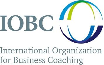 Mitgliedschaft IOBC